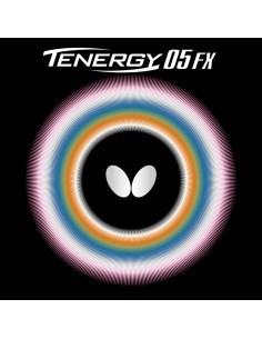 Okładzina Tenergy 05 FX