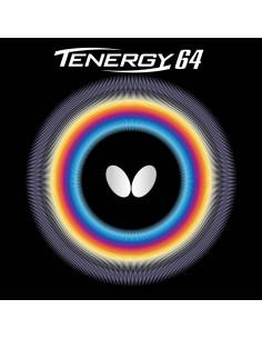 Okładzina Tenergy 64