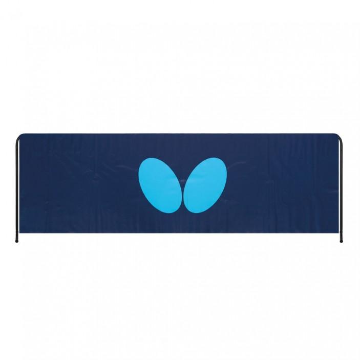 Płotek Butterfly