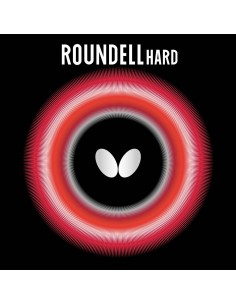 Okładzina Roundell Hard