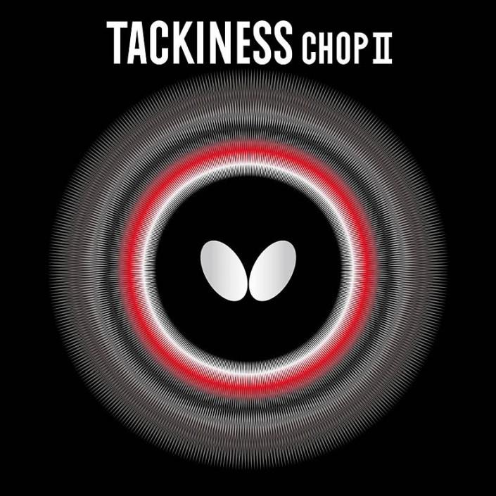 Okładzina Tackiness C II