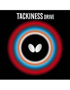 Okładzina Tackiness D