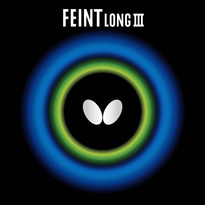 Okładzina Feint Long III