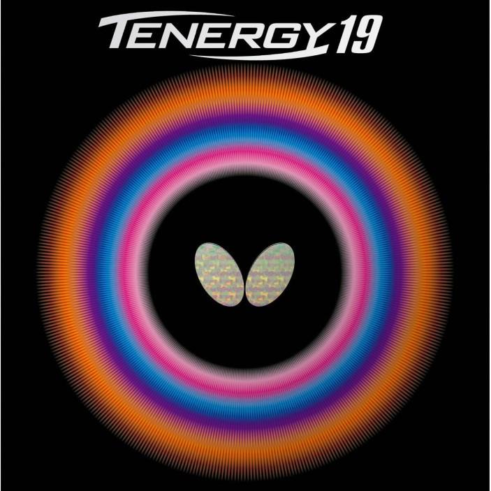 Okładzina Tenergy 19