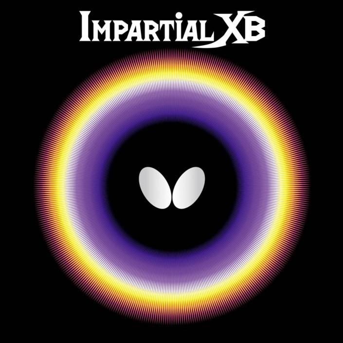 Okładzina Impartial XB