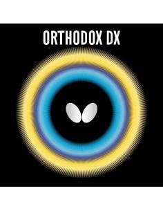 Okładzina Orthodox