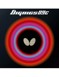 Okładzina Dignics 09C