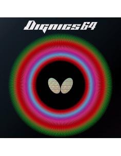 Okładzina Dignics 64