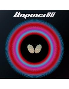 Okładzina Dignics 80