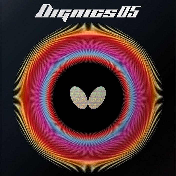 Okładzina Dignics 05