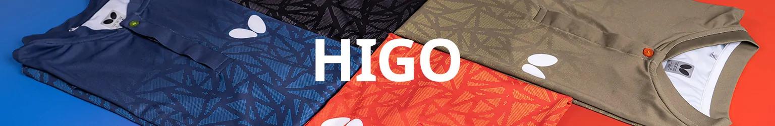 higo-08