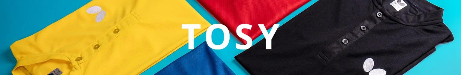 tosy-08