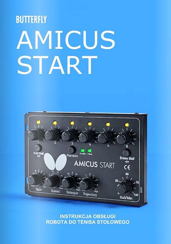 instrukcja-robota-do-tenisa-stolowego-Amicus-Start