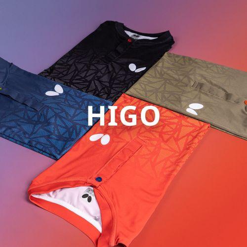 kolekcja-higo-butterfly