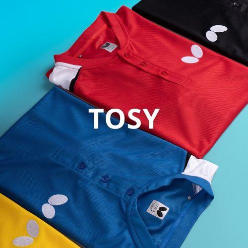 kolekcja-tosy-butterfly