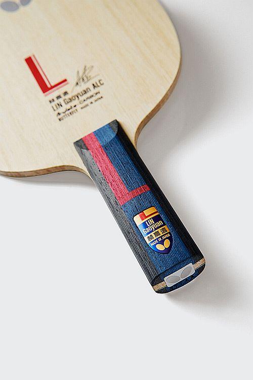 deski-do-tenisa-stolowego